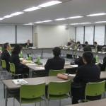 2012.3 第7回肝炎対策推進協議会 ~今年こそ本格的な肝炎対策を~