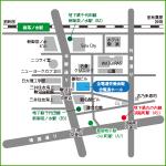 2015.7.26 第4回 世界・日本肝炎デーフォーラム